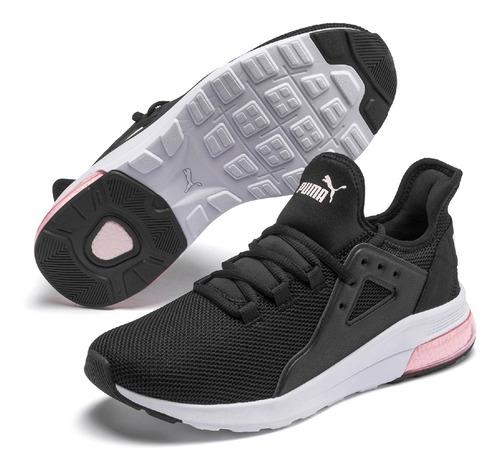 Zapatillas Puma Electron Street 367309 12 - Footloose