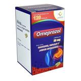 Omeprazol 20 Mg Con 120 Tab
