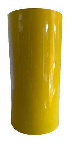 Vinilo Adhesivo De Corte 30 Cm X Metro