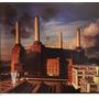 Cd Pink Floyd - Animals - Remaster Original