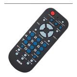 Control Remto Universal Rca 3 Funciones Rcr503be