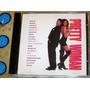 Cd Imp Pretty Woman - Linda Mulher (90) David Bowie Roxette Original