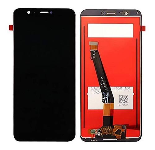 Pantalla Huawei Y6 2018 Atu-l11, Atu-lx3, Atu-l21, Atu-l22