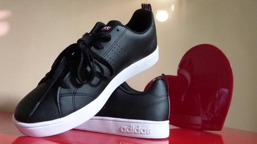 Zapatos Deportivos Para Damas - adidas - Nautica - Skechers