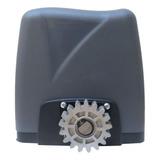 Motor Do Portão Rossi Deslizante Dz Nano Turbo 220v 60hz