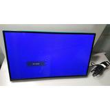 Tv Monitor Led Ken Brown Kb-24-2250-smart
