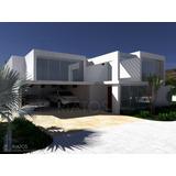 Renders Modelado 3d  Diseño Arquitectónico