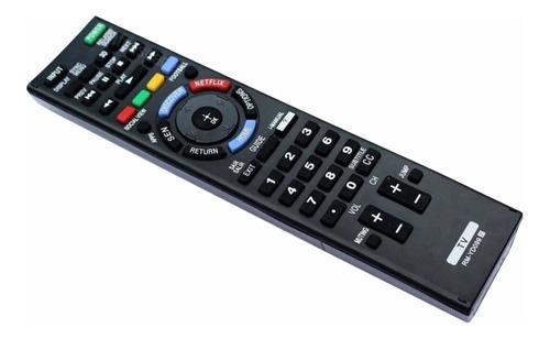 Control Para Cualquier Pantalla Sony Bravia Smart Tv