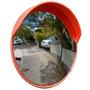 Espejo De Seguridad Convexo  80 Cm De Diametro Seat Cordoba