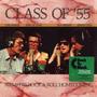 Carl Perkins Jerry Lewis Roy Orbison Johnny Cash Lp Class 55 Original