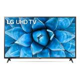 Smart Tv LG Ai Thinq 50un7300pdc Led 3d 4k 50  100v/240v