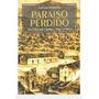 Paraiso Perdido Adelino Brandão Original
