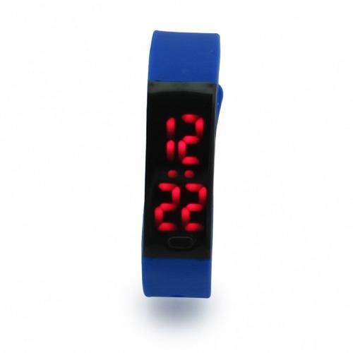 Reloj Led Unisex