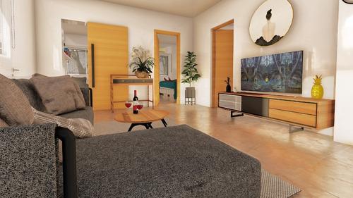 Render 3d, Proyecto, Planos, Interiores, Diseño Arquitectura