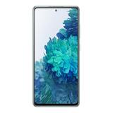 Samsung Galaxy S20 Fe Dual Sim 128 Gb Cloud Mint 6 Gb Ram