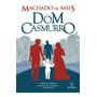 Livro Dom Casmurro Original