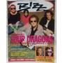 Revista Bizz Soup Dragons Maio 1991 Nº 70 Inteiraça! Original