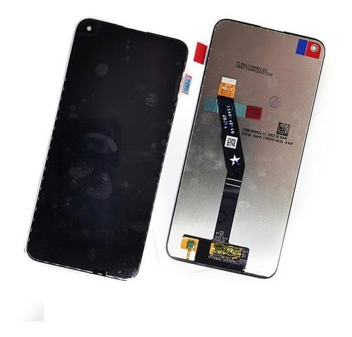 Pantalla Para Huawei P40 Lite + Mica Regalo - Dcompras