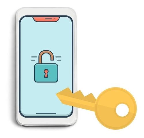 Homologación Celulares iPhone Samsung Huawei Xiaomi Etc...