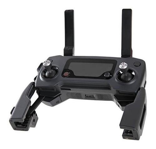 Control Drone Dji Mavic 2 Pro O Mavic 2 Zoom
