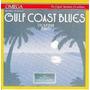 Cd Dick Hyman - Gulf Coast Blues / Importado - B295 Original