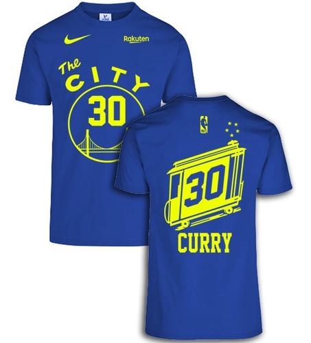 Golden State Warriors Stephen Curry Nba #30