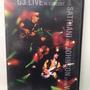 Joe Satriani, Eric Johnson E Steve Vai - G3 Live In Concert Original