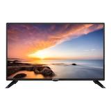 Tv Sansui Smx32z1 Dled Hd 32  100v/240v