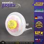 Reservatorio Do Freio Passat 2.8 V6 Syncro/4motion 97-00 Original