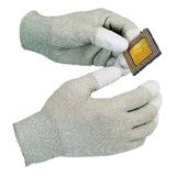 Guantes Antiestaticos Servicio Tecnico Electronica Celulares Tablets Reparacion