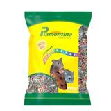Comida Para Hamsters 500 Gramos