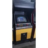 Video Juego Arcade Funcionando Ok Precio Por Unidad $ 10000