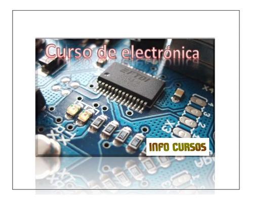 Curso De Reparacion De Cel, Tablets, Pc Esc, Note, Consolas