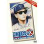 Dvd Billy Joel - Live At Yankee Stadium 1990 - Original