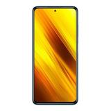 Xiaomi Poco X3 Nfc Dual Sim 64 Gb  Shadow Gray 6 Gb Ram