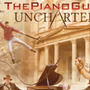 Cd + Dvd  The Piano Guys - Uncharted ( Deluxe Edition ) Original