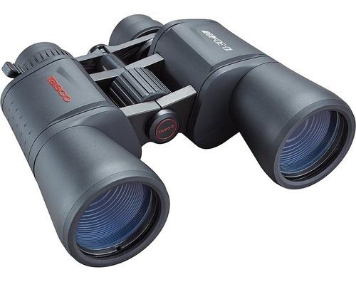 Binoculares Tasco Essentials 30 X 50 Los Más Potentes !