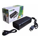 Transformador Fuente Xbox 360 Slim Directo 220v Envio Gratis