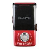 Pedal Joyo Gate Of Khan Noise Gate - En Chile