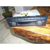 Vendo Radio De Porsche Cayenne, Año 2004, # 7l5.035.186c