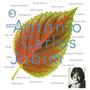 Cd Antonio Carlos Jobim - Songbook - Vol.3 Original