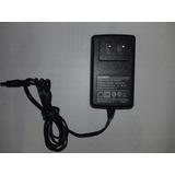 Paquete De 30 Cargadores Marca Huawei Modelo Hw-120200u1w