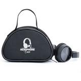 Case Estojo Capa Porta Headphone Fone Jbl Beats Sony C Nota