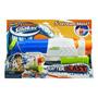 Lançador De Agua Nerf Super Soaker Scatter Da Hasbro A5832 Original
