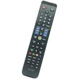 Controle Remoto Tv Led Samsung Smart Aa59-00588a Melhorpreço