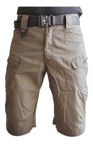 Pantalones Tacticos Venta De Pantalones Tacticos En Mexico