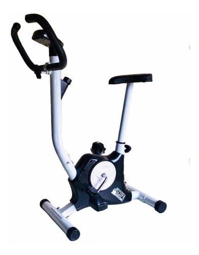 Bicicleta Fija Modelo Mas Vendido 5 Funciones, Importador!!!