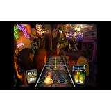 Emulador Playstation 2 Pre-configurado, Descarga Y Juega!