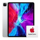Tablet Apple iPad Pro 12.9-inch Wi-fi 1tb Silver 4th Genera