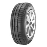 Neumático Pirelli P400 Evo 175/70 R13 82t